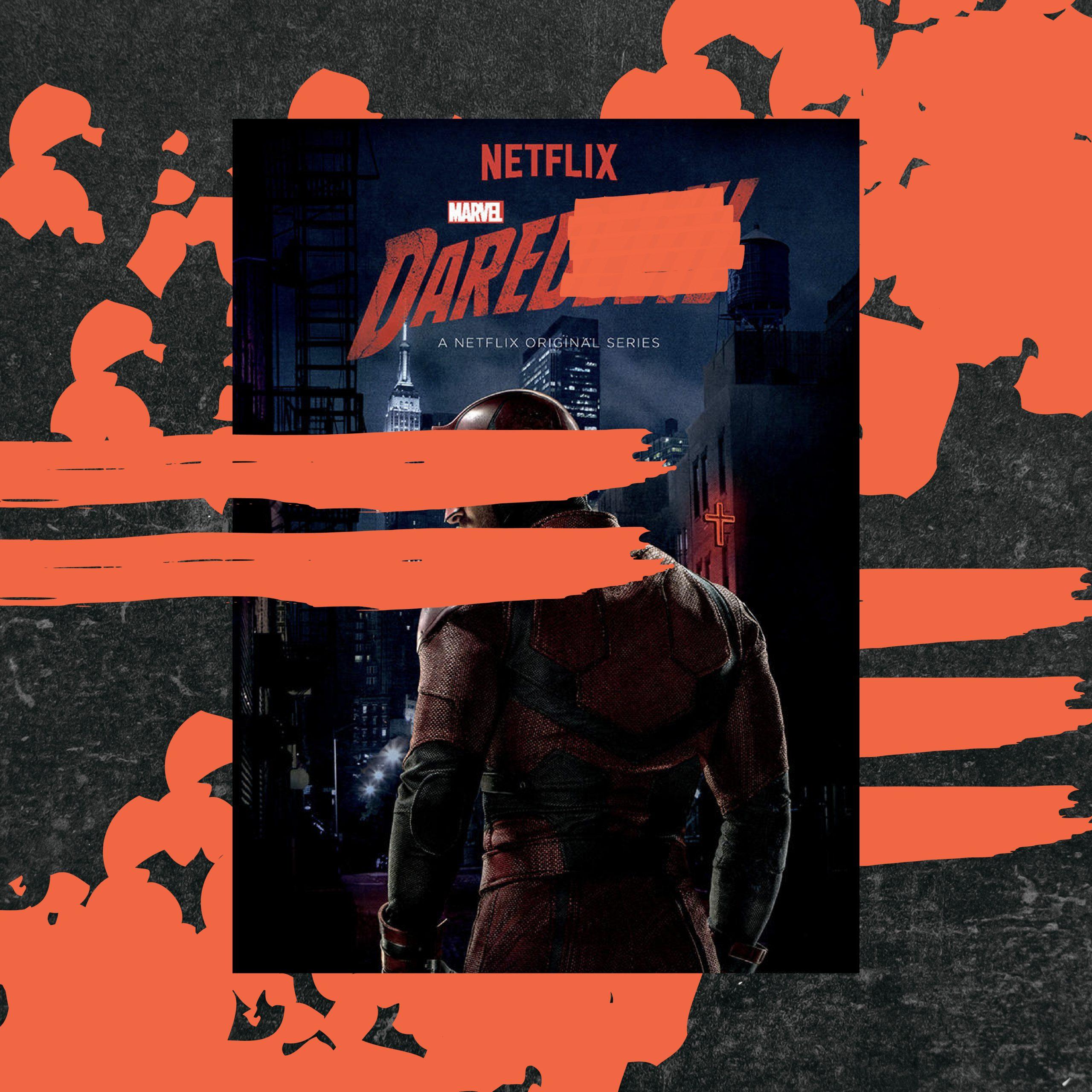 daredevil-01
