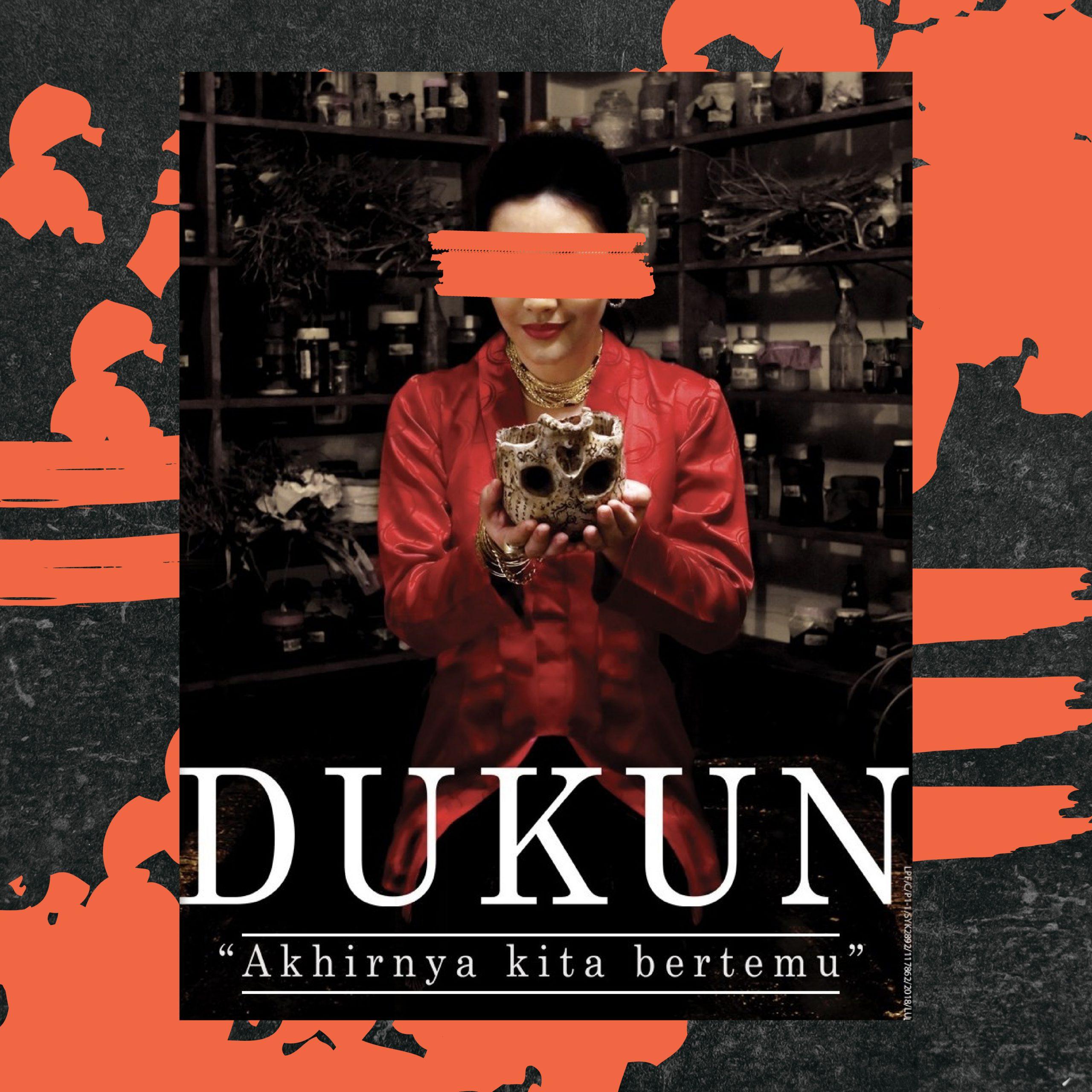 dukun-01