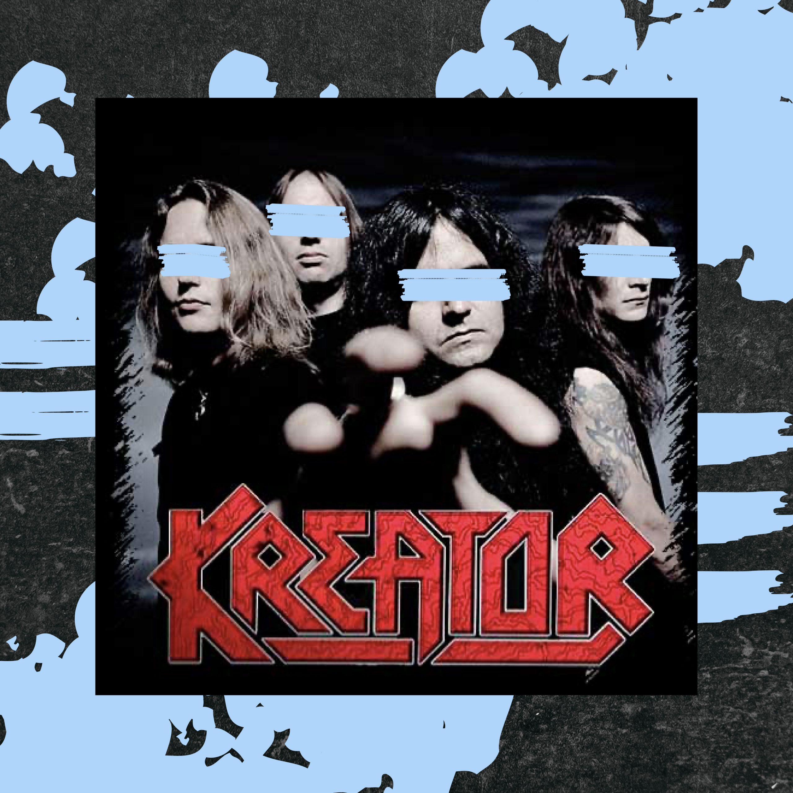 kreator-01