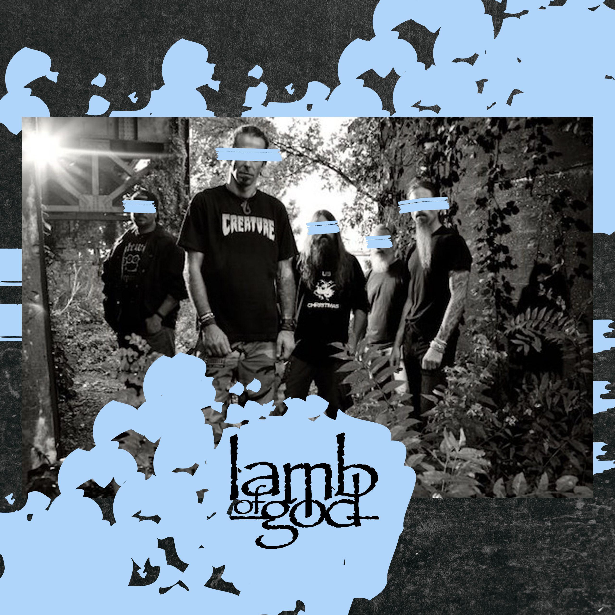 lamb of god-01
